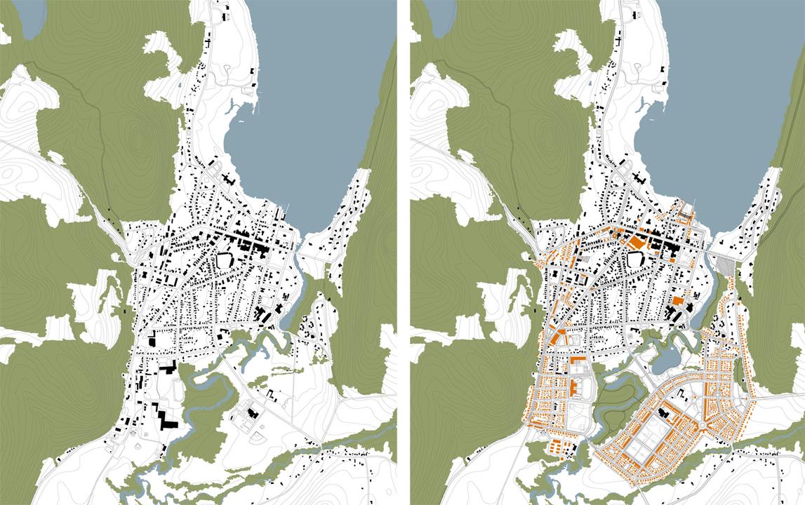 W 2007-2057